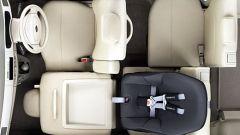 Subaru Stella EV Plug-in - Immagine: 2