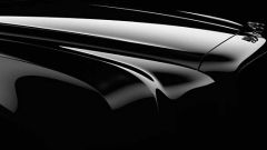 Bentley Arnage 2010, la prima foto - Immagine: 1