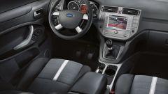 Ford Kuga 2.0 TDCi 4x2 e 2.5T aut - Immagine: 7