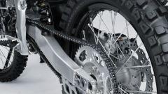 Kawasaki KX 2010 - Immagine: 6
