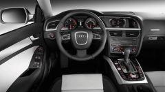 Audi A5 Sportback in 50 immagini - Immagine: 22