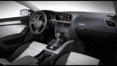 Audi A5 Sportback in 50 immagini - Immagine: 23