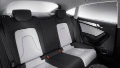 Audi A5 Sportback in 50 immagini - Immagine: 24