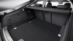 Audi A5 Sportback in 50 immagini - Immagine: 25