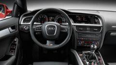Audi A5 Sportback in 50 immagini - Immagine: 43