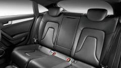 Audi A5 Sportback in 50 immagini - Immagine: 45