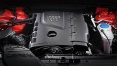 Audi A5 Sportback in 50 immagini - Immagine: 46