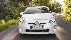 Toyota Prius III - Immagine: 40
