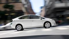 Toyota Prius III - Immagine: 35