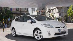 Toyota Prius III - Immagine: 55