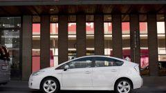 Toyota Prius III - Immagine: 53