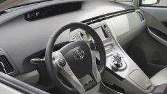 Toyota Prius III - Immagine: 7