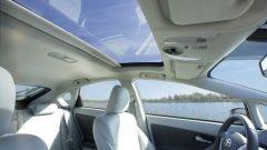 Toyota Prius III - Immagine: 5
