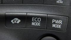 Toyota Prius III - Immagine: 3