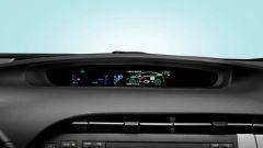 Toyota Prius III - Immagine: 2