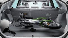 Toyota Prius III - Immagine: 15
