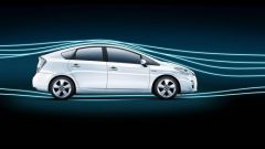 Toyota Prius III - Immagine: 26