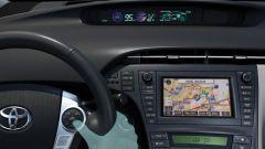 Toyota Prius III - Immagine: 22