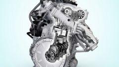 Toyota Prius III - Immagine: 18