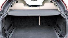 BMW X6 - Immagine: 23
