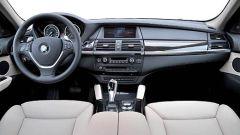 BMW X6 - Immagine: 25