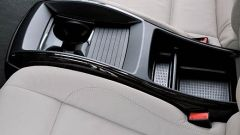 BMW X6 - Immagine: 28