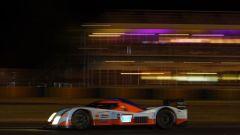Le Mans 2009 in 200 immagini - Immagine: 3