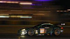 Le Mans 2009 in 200 immagini - Immagine: 4