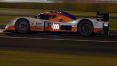 Le Mans 2009 in 200 immagini - Immagine: 6