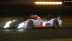 Le Mans 2009 in 200 immagini - Immagine: 7