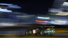 Le Mans 2009 in 200 immagini - Immagine: 8