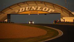 Le Mans 2009 in 200 immagini - Immagine: 1