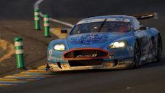 Le Mans 2009 in 200 immagini - Immagine: 14
