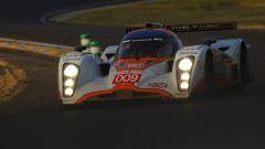 Le Mans 2009 in 200 immagini - Immagine: 15