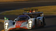 Le Mans 2009 in 200 immagini - Immagine: 17