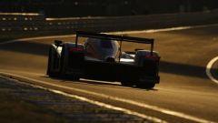 Le Mans 2009 in 200 immagini - Immagine: 18