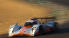 Le Mans 2009 in 200 immagini - Immagine: 19