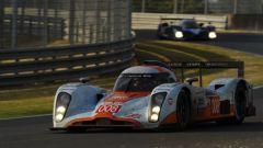 Le Mans 2009 in 200 immagini - Immagine: 20