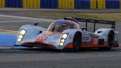 Le Mans 2009 in 200 immagini - Immagine: 21