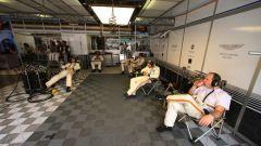 Le Mans 2009 in 200 immagini - Immagine: 22