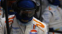 Le Mans 2009 in 200 immagini - Immagine: 24