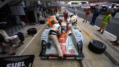 Le Mans 2009 in 200 immagini - Immagine: 25