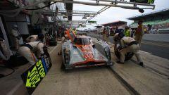 Le Mans 2009 in 200 immagini - Immagine: 26