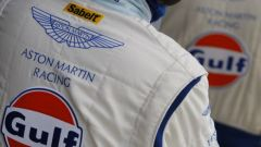 Le Mans 2009 in 200 immagini - Immagine: 27
