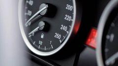 BMW X6 - Immagine: 31