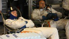 Le Mans 2009 in 200 immagini - Immagine: 30