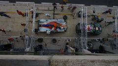 Le Mans 2009 in 200 immagini - Immagine: 34
