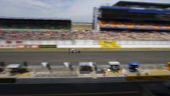 Le Mans 2009 in 200 immagini - Immagine: 35