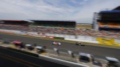 Le Mans 2009 in 200 immagini - Immagine: 36
