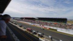 Le Mans 2009 in 200 immagini - Immagine: 37